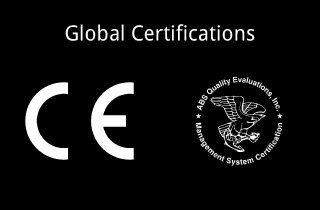 global-certifications-b