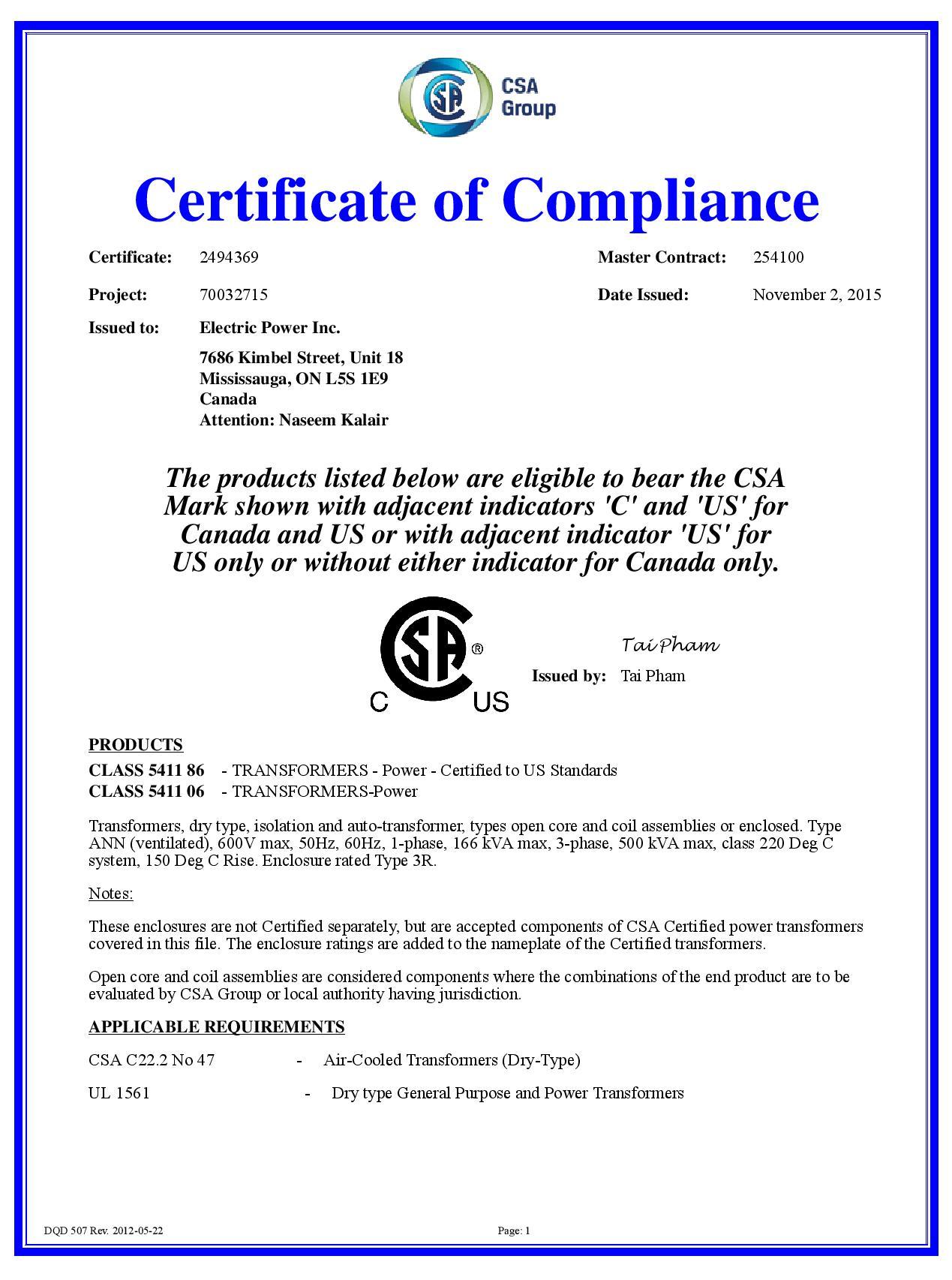 1341323825_certificate