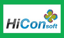 HiConsoft