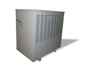 112.5kVA 3 PhaseIsolation Transformers