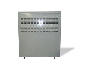 450kVA 3 Phase Isolation Transformers