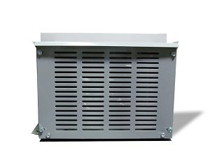 5kVA 3 Phase Isolation Transformers
