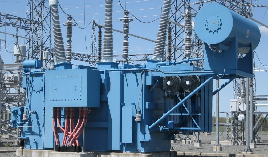 power-transformer-distribution