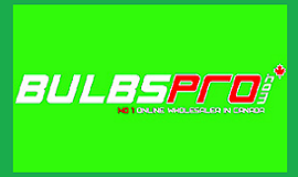 bulbspro
