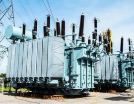 electrical-transformer