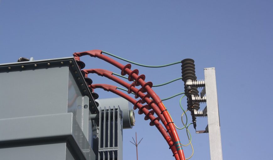 electrical-transformers