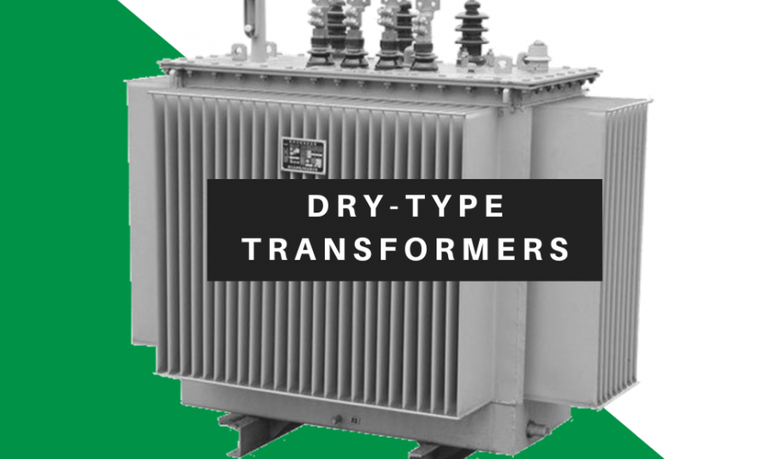 dry-type-electrical-transformers