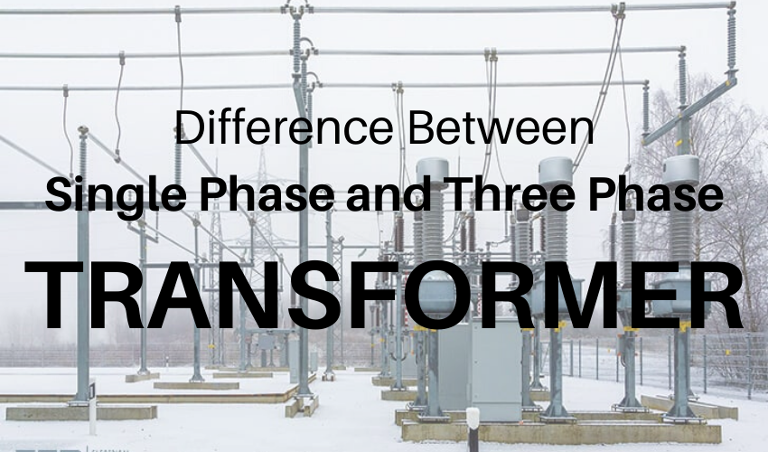 single-phase-vs-three-phase-transformer