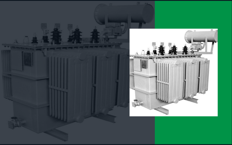 dry-type-transformers