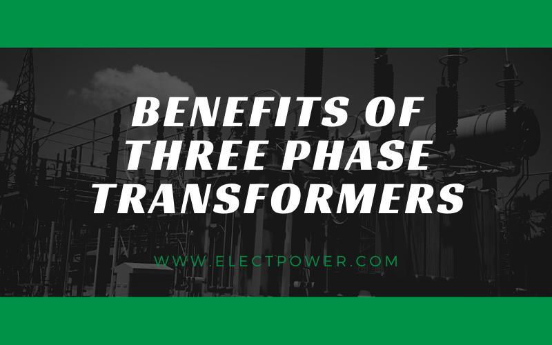 three-phase-transformers