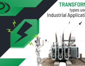 transformer-manufacturer